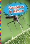 Vampires Cover
