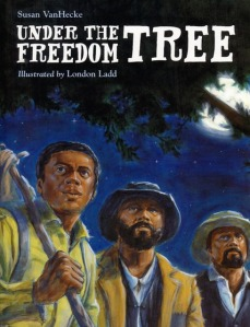 FreedomTree