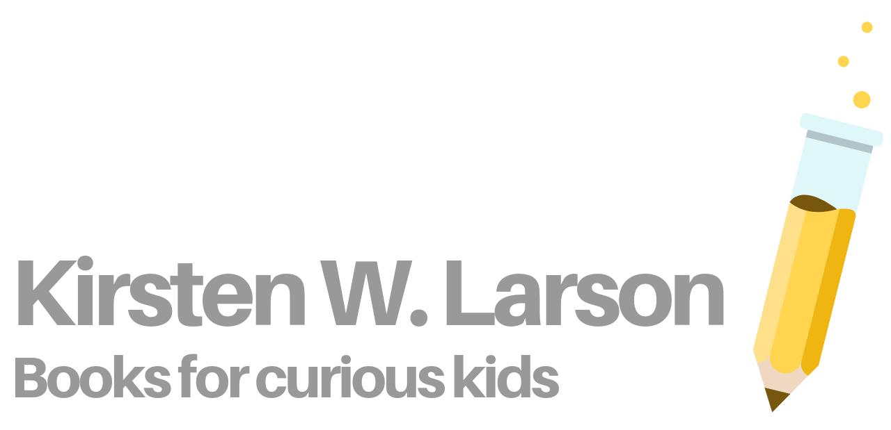 Kirsten W. Larson