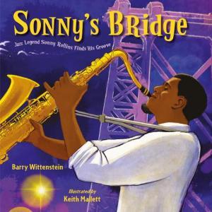 sonnys-bridge-cvr_large