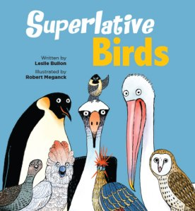 superlativebirds_main