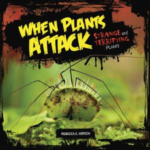 when-plants-attack_orig