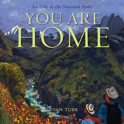 you-are-home-9781534432826_lg