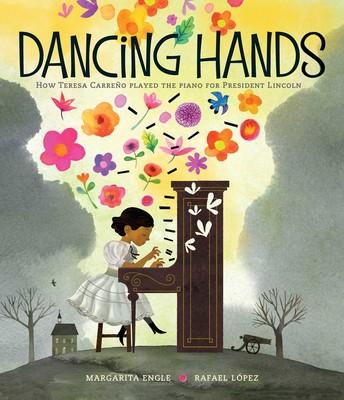 dancing-hands-9781481487405_lg